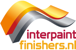 Interpaintfinishers
